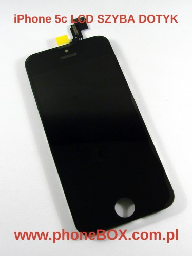 iphone 5c warszawa sklep